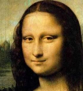 Essays On Mona Lisa Painting