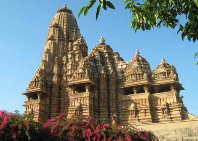 Строения индии 1500 4000 год до нашей эры