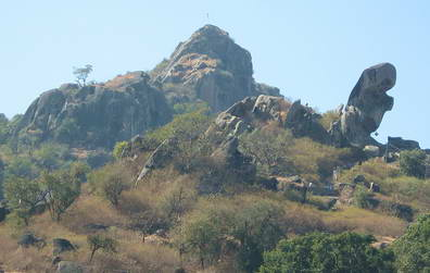 hindi essays on mount abu